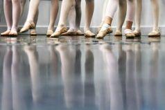 grabo shiny floor